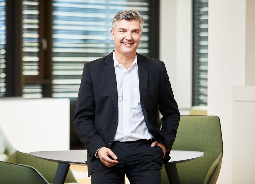 Dr.-Ing. Thomas Peukert