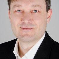 Johann Oborowski HAKA Verkauf
