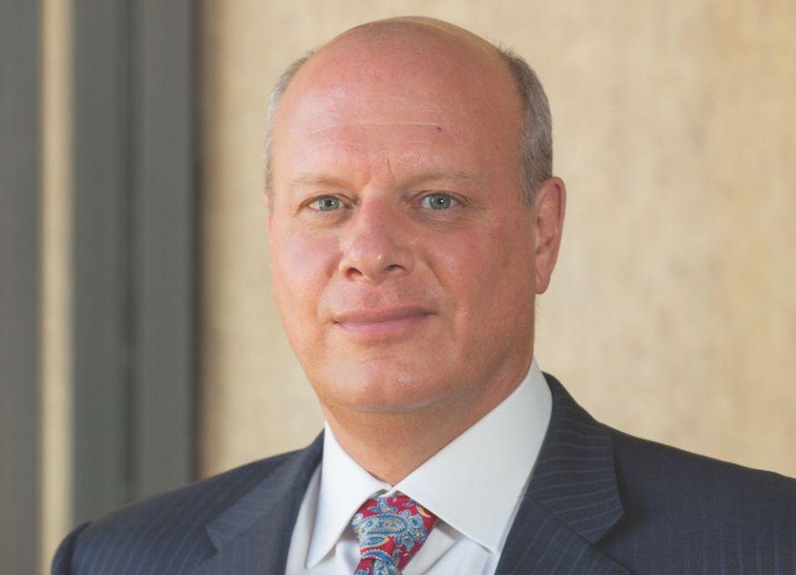 Brian Jahnke Alto-Shaam