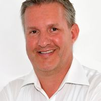 Markus Junker Ackermann