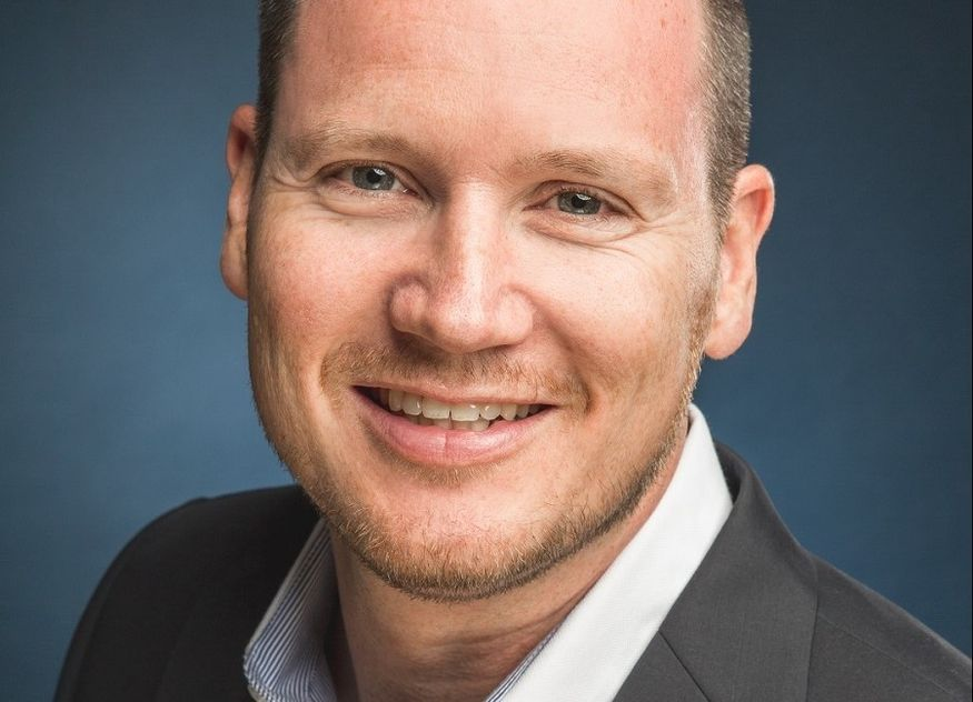 Maik Lindemann Hobart
