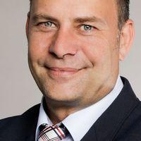 Tobias Dietz Epta Deutschland