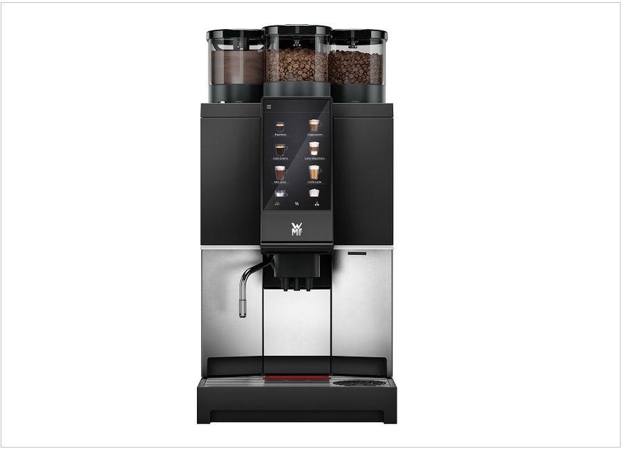 WMF Kaffevollautomat 1300 S