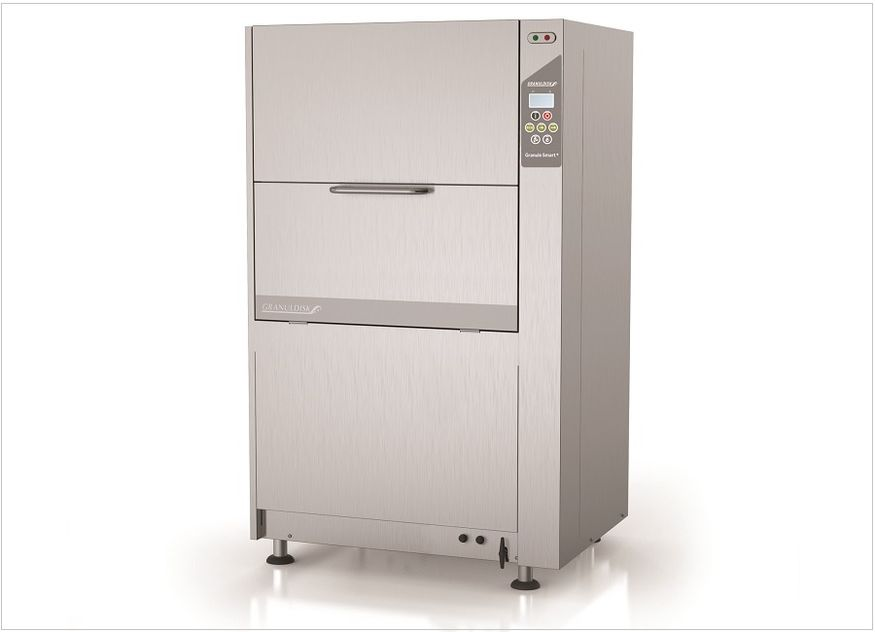 Granule Smart+ Spülmaschine