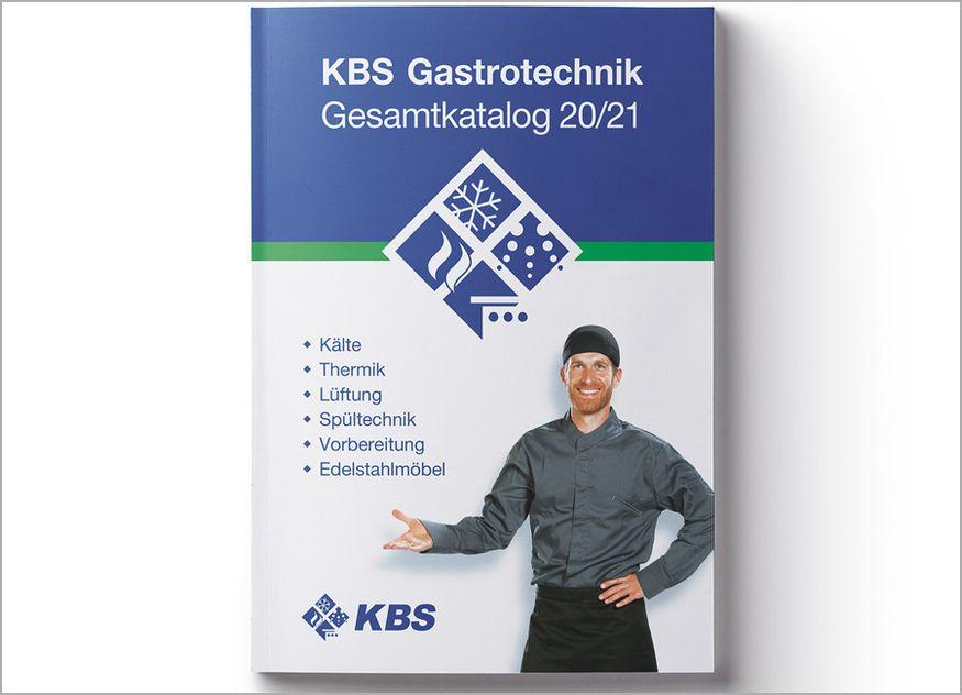 KBS Katalog 2020 2021