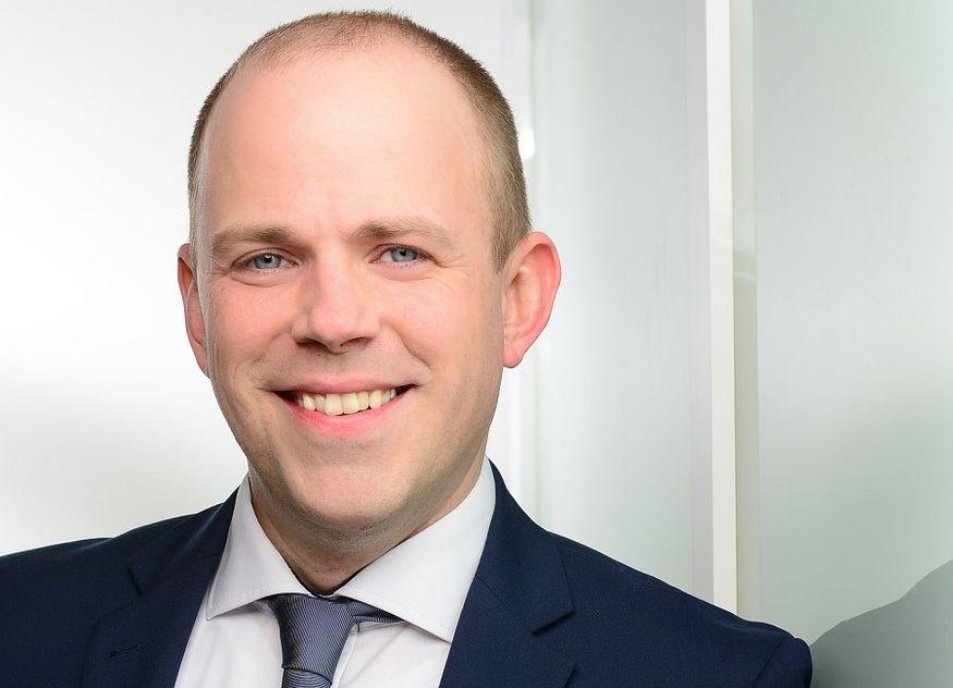 Pierre Müller Electrolux Professional
