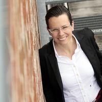 Dr. Britta von Esmarch-Rummler Vorsitz AK GGS