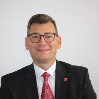 Klaus-Peter Praast Salvis