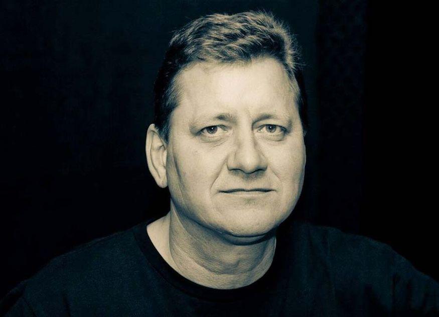 Carsten Meller Gastro Konzept Sandkühler