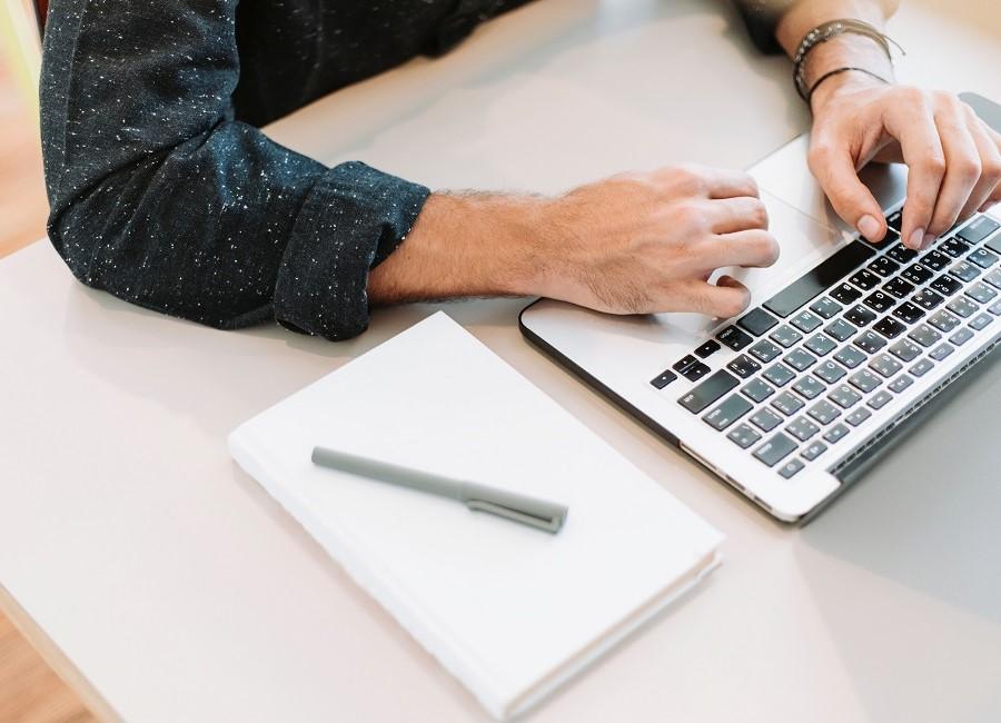 Computer Weiterbildung Schulung Webseminar