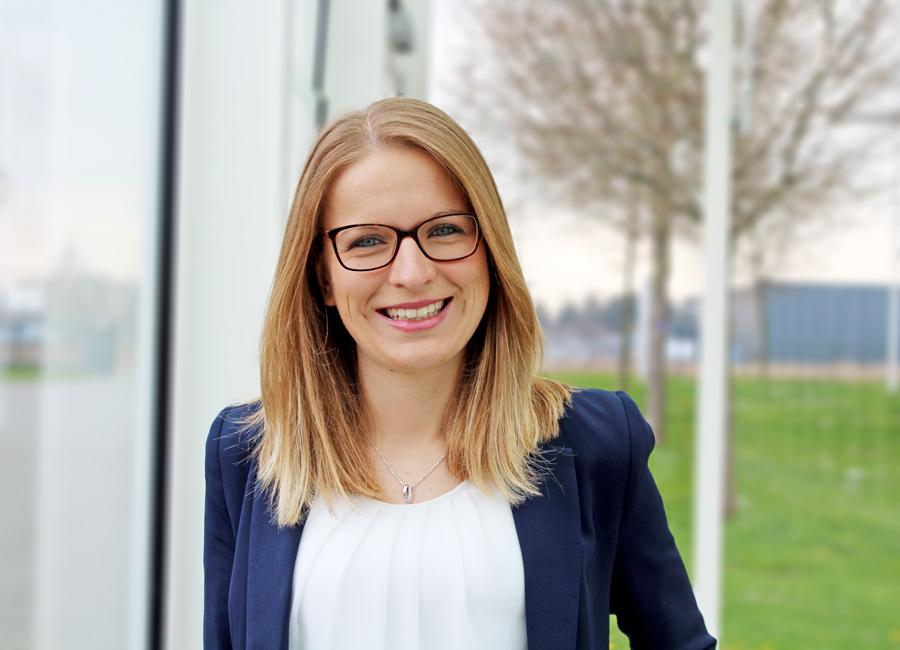 Michaela Kirschner übernimmt die Leitung der Marketing-Kommunikation für die DACH-Region bei Rational