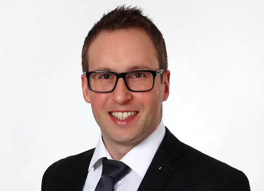 Daniel Glasbrenner Friedr. Dick