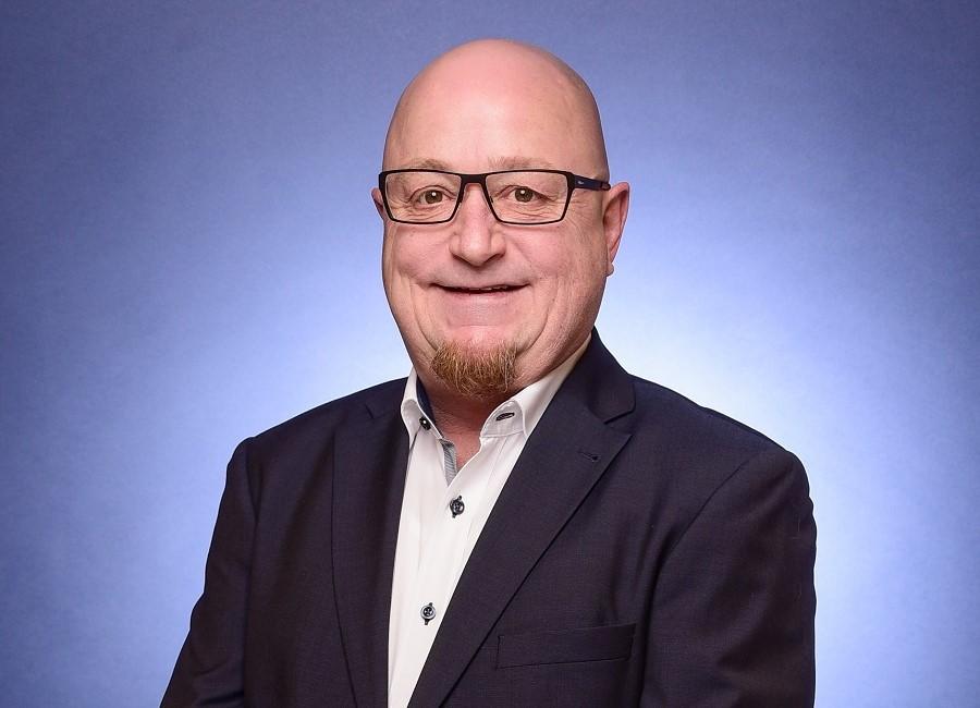 Rolf Junker KBS Gastrotechnik