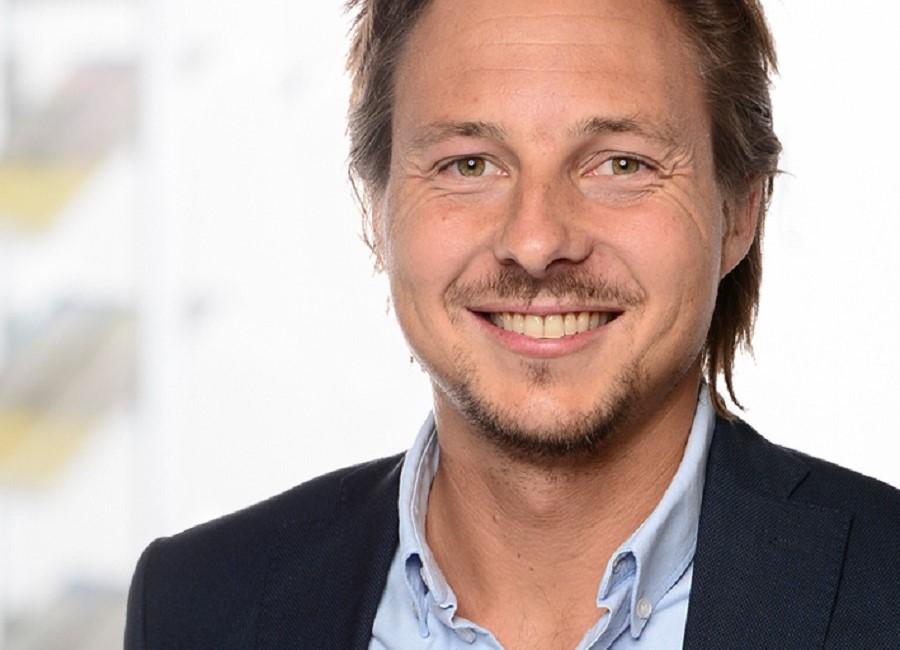 Tim Blasberg NordCap