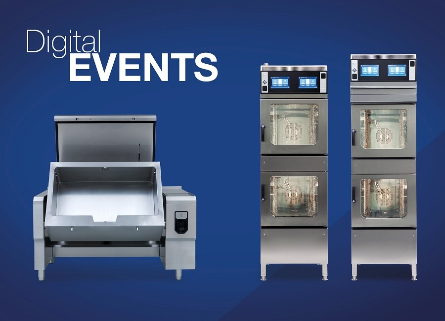MKN digitale Events