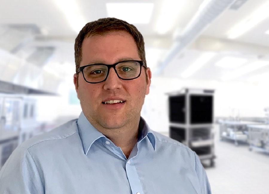 Marc Reutter ScanBox