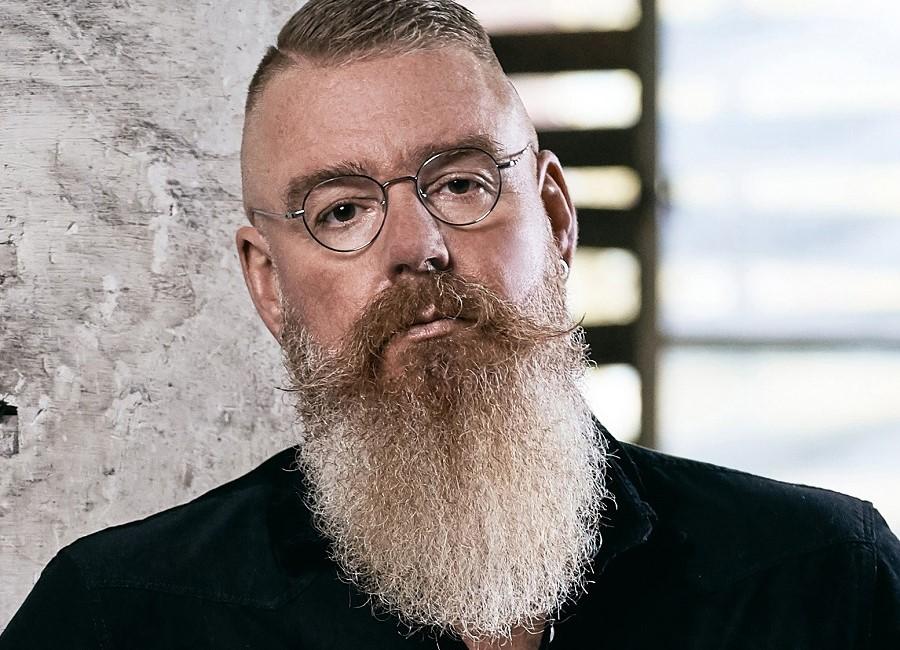 Dirk Gassen ascobloc AlexanderSolia
