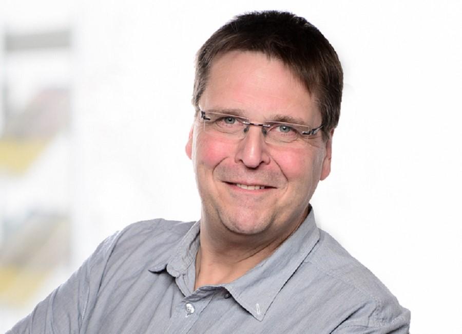 Elmar Heidenthal NordCap