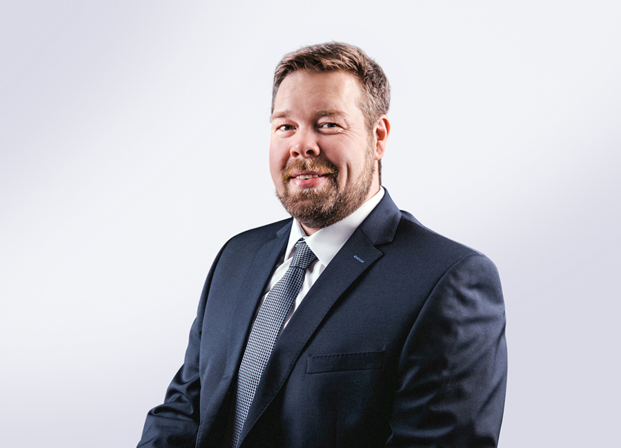 Hobart Patrick Lindemann Vertriebsteam ecomax Verkauf Spülmaschinen Gartechnik Norddeutschland