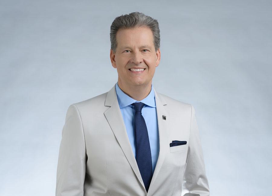 """Dr. Johannes Haupt, CEO der Blanc & Fischer Familienholding: """"Mit dem Kauf durch die Blanc & Fischer Familienholding bekommt Kugel nun direkten Bezug zur Konzernführung und kann sich mit einer eigenen Geschäftsstrategie noch deutlicher vom Wettbewerbsumfeld absetzen."""""""