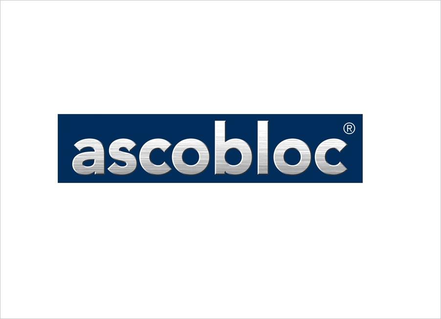 ascobloc dresden